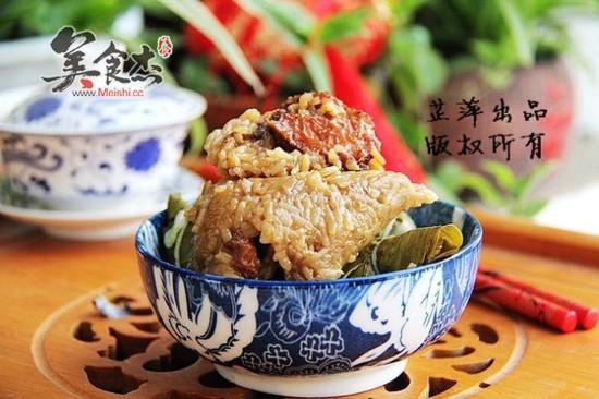 鲜肉粽KM.jpg