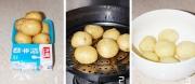 香煎土豆饼lE.jpg
