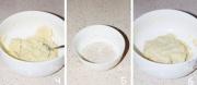 香煎土豆饼PW.jpg