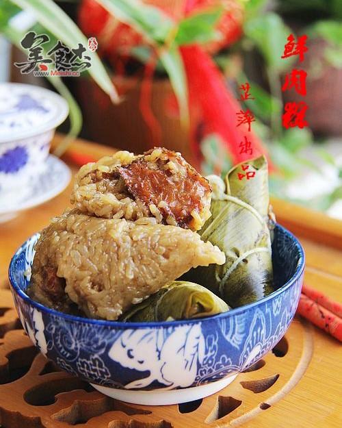 鲜肉粽Jh.jpg