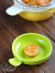 香煎土豆饼Yz.jpg