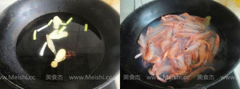 咸蛋黄焗北极虾fd.jpg