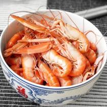 健康养生小知识_狗虾的做法_狗虾怎么做好吃_狗虾的家常做法大全【美食杰】