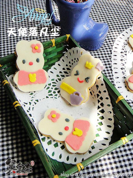 翻糖兔子餅干rY.jpg