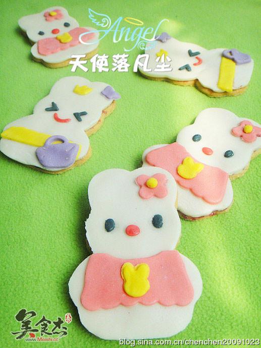 翻糖兔子餅干PI.jpg