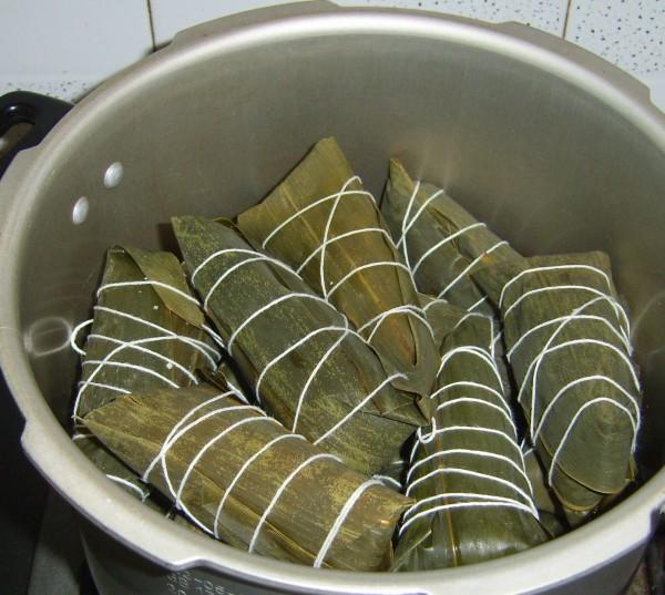 紫薯桂园肉粽hK.jpg