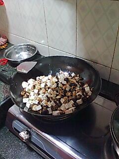 芋头鲜肉粽子nE.jpg