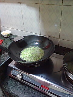 芋头鲜肉粽子Jb.jpg