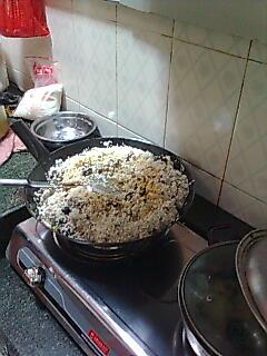 芋头鲜肉粽子gI.jpg