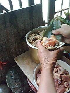 芋头鲜肉粽子QH.jpg
