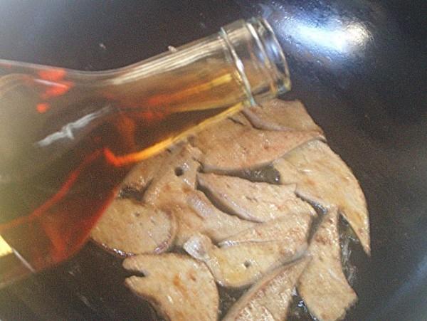 黄酒炝猪肝qp.jpg