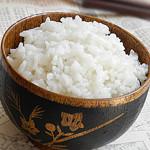 如何蒸出最有营养的大米饭