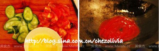 西红柿鸡蛋汤PQ.jpg