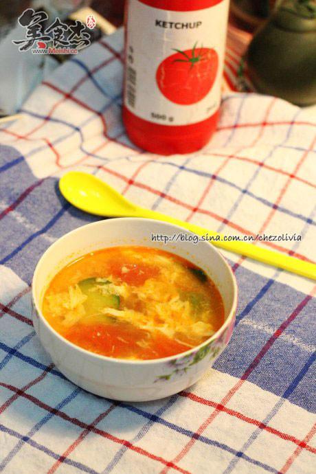西红柿鸡蛋汤kw.jpg