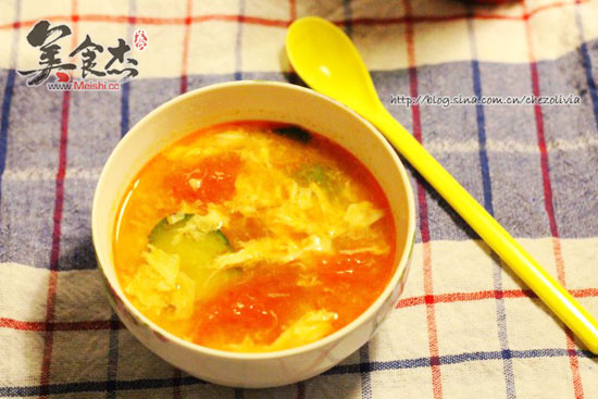 西红柿鸡蛋汤td.jpg