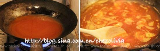西红柿鸡蛋汤Mv.jpg