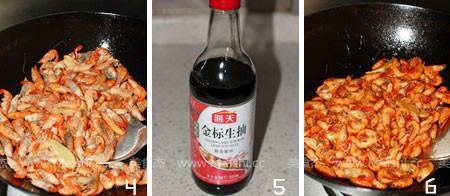 油爆籽虾bd.jpg