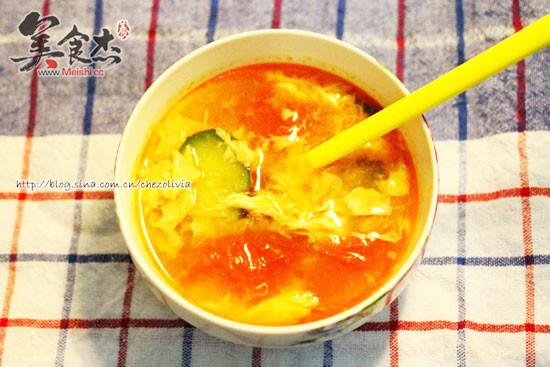 西红柿鸡蛋汤TC.jpg