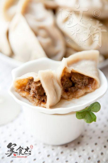 羊肉大葱蒸饺vL.jpg