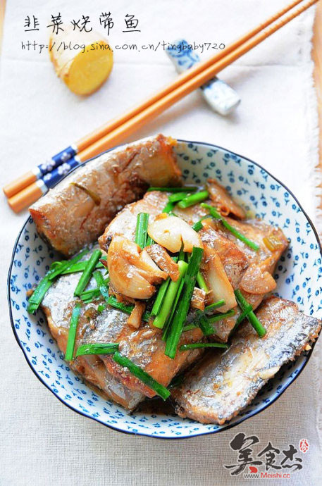 韭菜烧带鱼cW.jpg