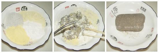杂粮煎饼Yc.jpg