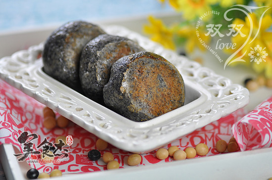 杂粮煎饼ed.jpg