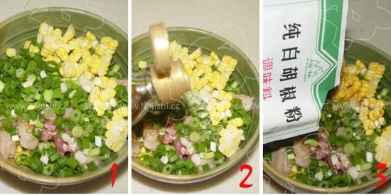 杂粮煎饼sN.jpg