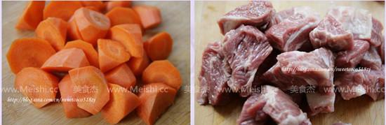 红焖羊肉Rb.jpg