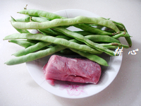 豉汁炒刀豆肉丝TK.jpg