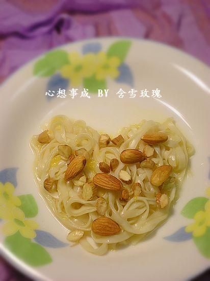 杏仁橙汁面条kC.jpg