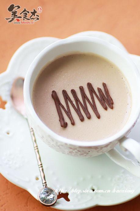 咖啡冻芝士NA.jpg