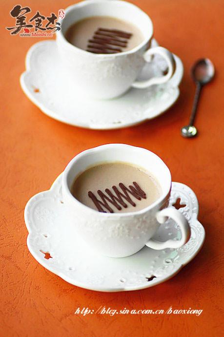 咖啡冻芝士Yg.jpg