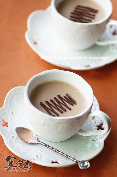 咖啡冻芝士OG.jpg