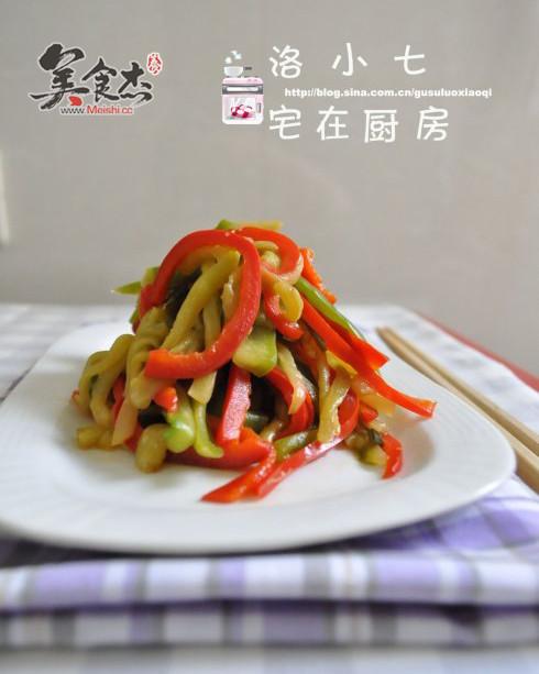 红椒茄子wS.jpg