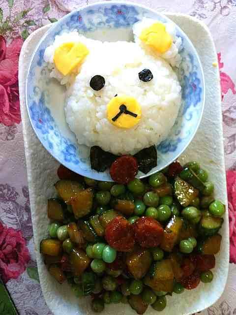 小熊饭团便当oe.jpg