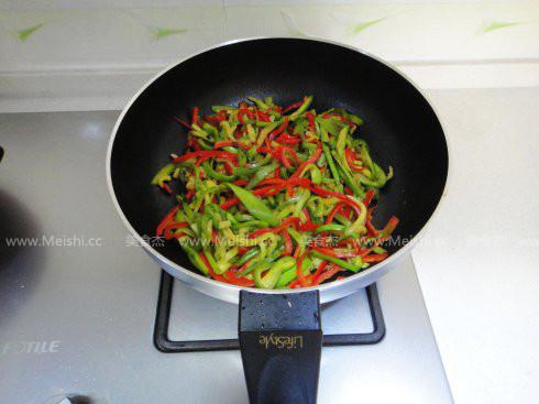 红椒茄子WD.jpg