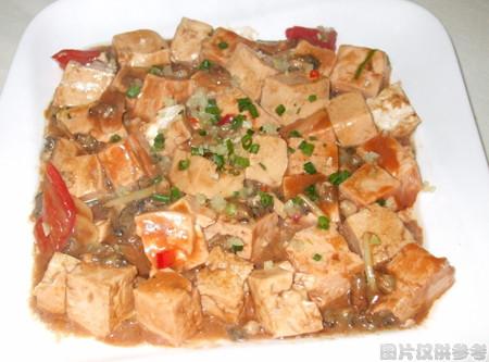 海蛎烧豆腐yK.jpg