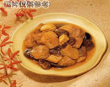 冬菇烤麸zk.jpg