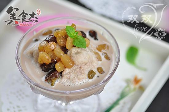 蜜豆巧克力刨冰Fu.jpg