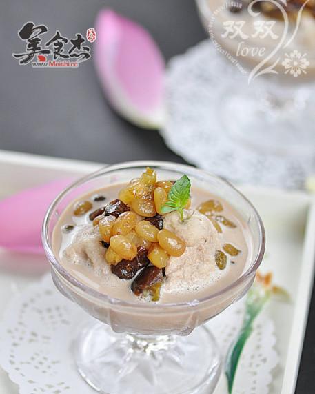 蜜豆巧克力刨冰ge.jpg