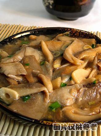 您也随时随地看菜谱!看过到:2007-01-20/人分享贝叶食谱紫图片