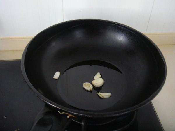 蒜头炒米苋TB.jpg