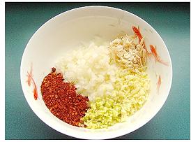 韩式梨泡菜nM.jpg
