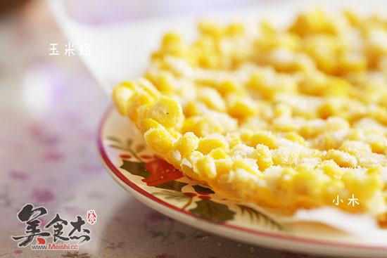 玉米烙Jx.jpg