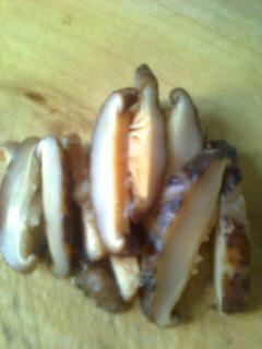 毛豆香菇鸡毛菜sQ.jpg