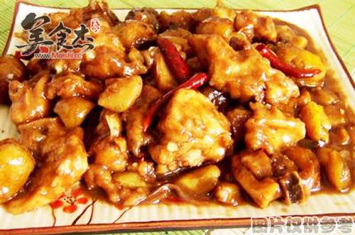 板栗煨鸡fP.jpg