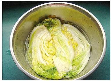韩式梨泡菜rV.jpg