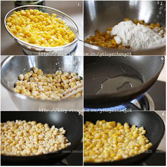 玉米烙ql.jpg