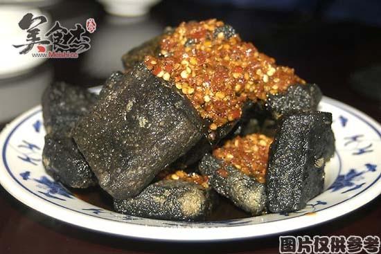 长沙臭豆腐SY.jpg