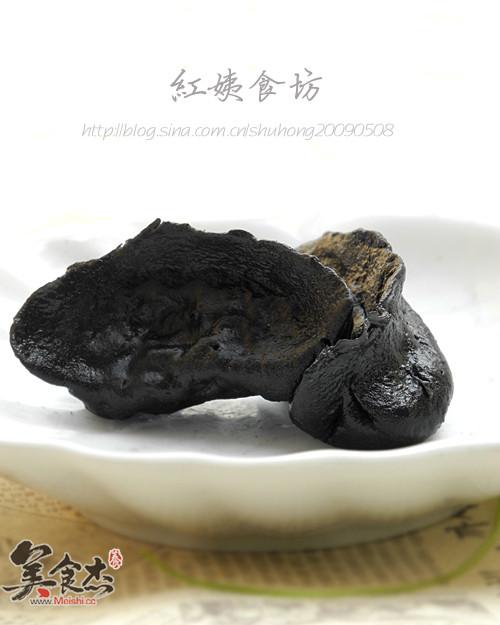 养生黑饺子Bi.jpg